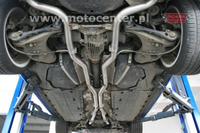 Audi-RS4-B7-stage-2-6_preview.jpg
