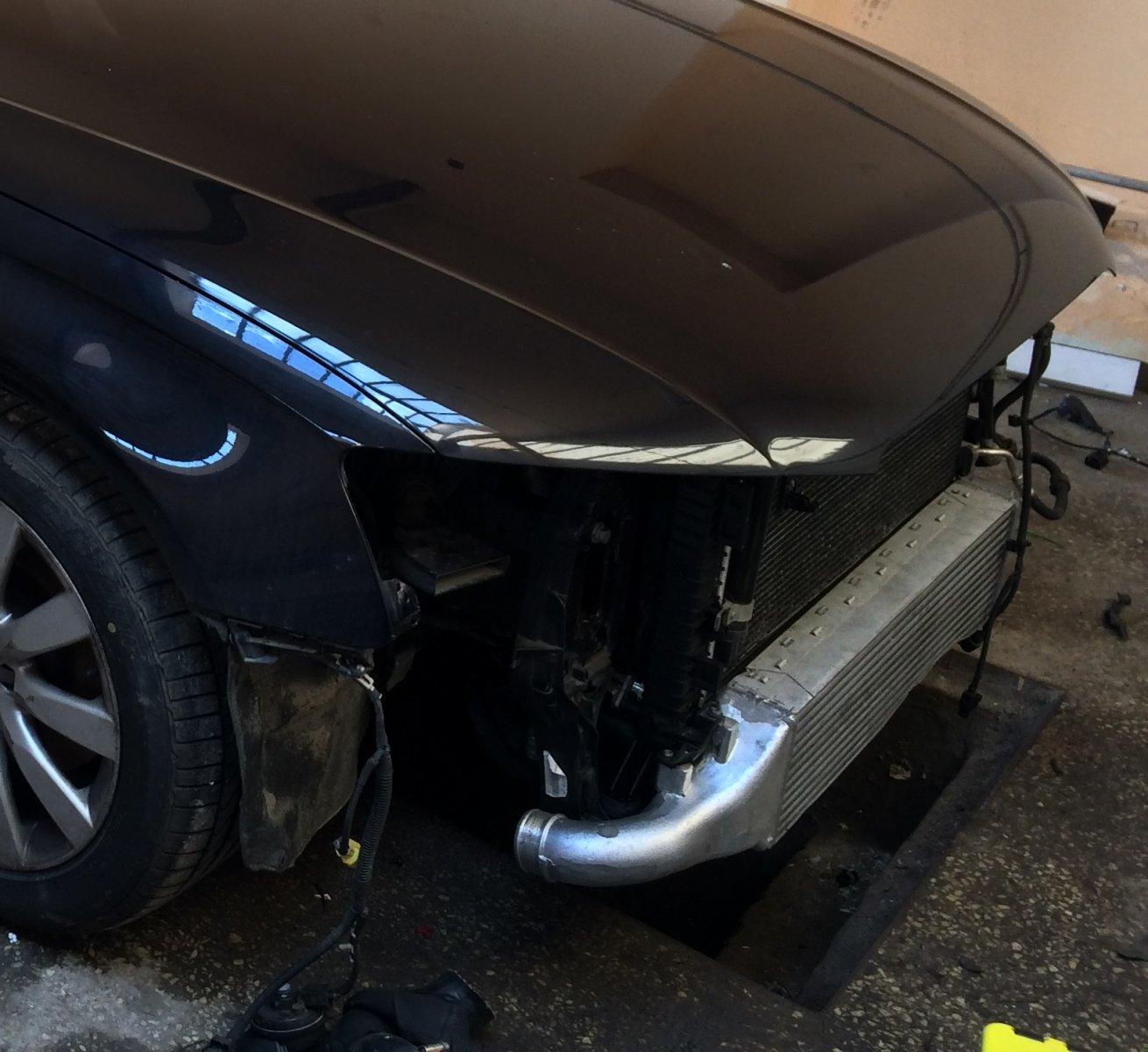 Audi a6 klub polska tuning jakie to auto propozycja zabawy - Wiecej Pytan Pw