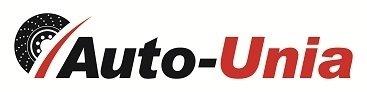 logo_Auto-Unia_CMYK_300dpi_zpsc92292dd.jpg