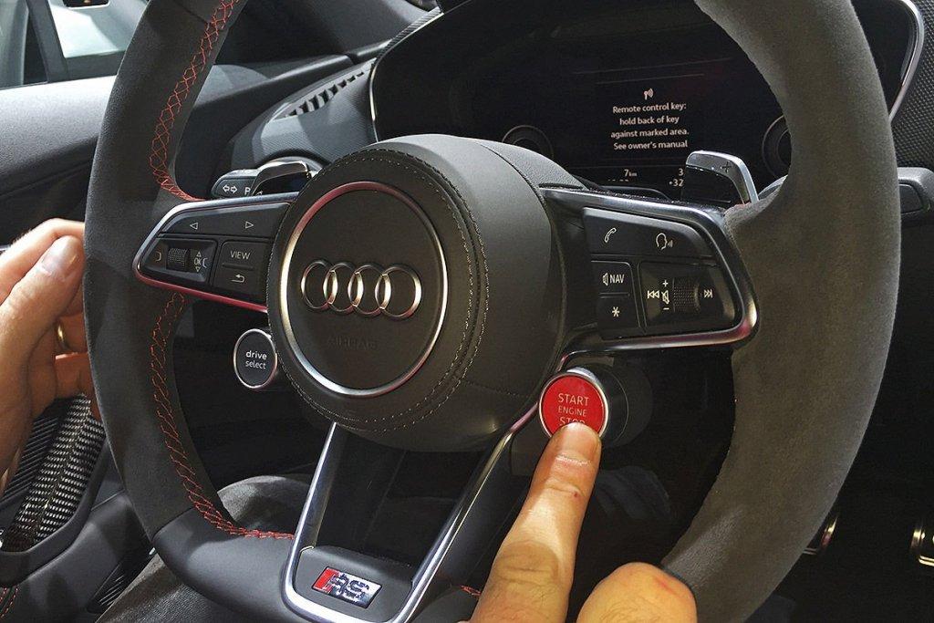 Audi-TT-RS-2016-im-Test-1200x800-48be91bceb7c635e.jpg