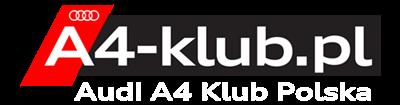 Audi A4 Klub Polska