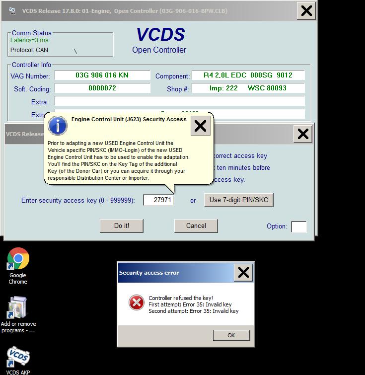 Wiki Ross Tech – Dekor