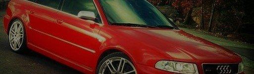 Audi (935)1.jpg