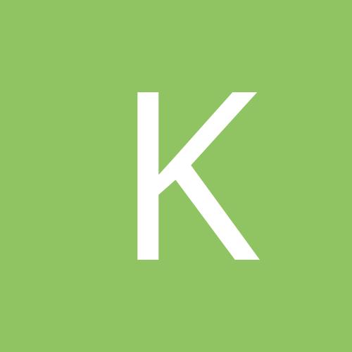 KrupeKmaster