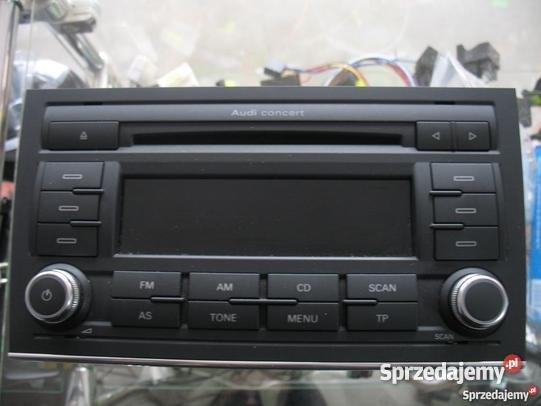 na-radio-audi-a-audi-739595.jpg