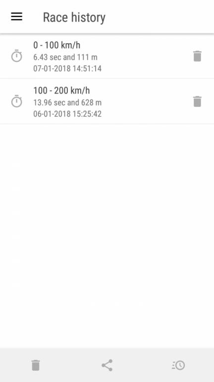 Screenshot_2018-01-07-15-04-41-349_com.speedlogicapp.speedlogiclite.png