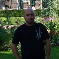 Jacek audia4