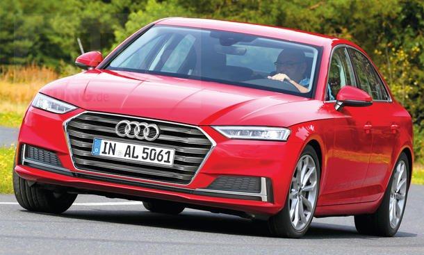 Audi A4 Facelift 2019.jpg