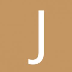 Jacobs11