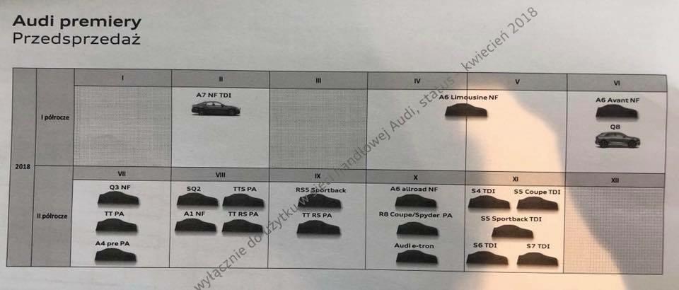 1A2828C5-F6FF-4061-AF5A-E2D4A6C6829E.jpeg