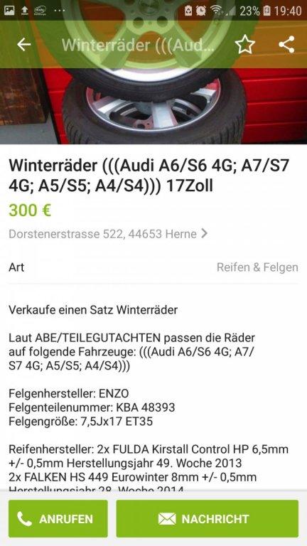 Screenshot_20180925-194024_eBay Kleinanzeigen.jpg