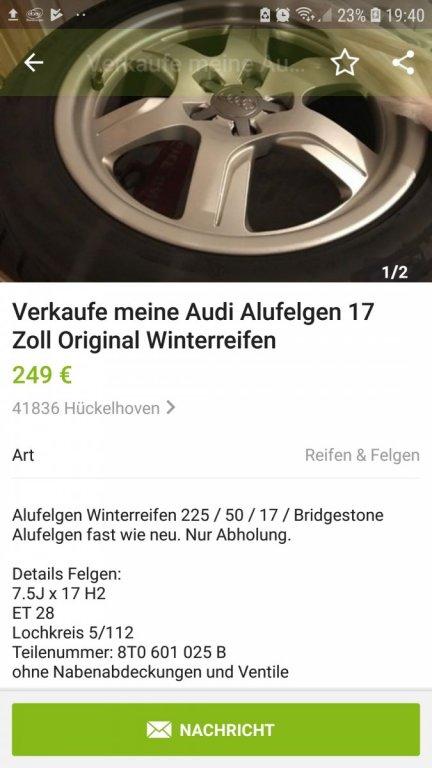 Screenshot_20180925-194005_eBay Kleinanzeigen.jpg