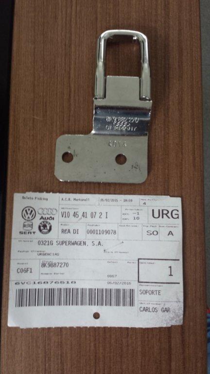 EFEE0486-289A-4B20-80C6-B6787C9602D0.jpeg