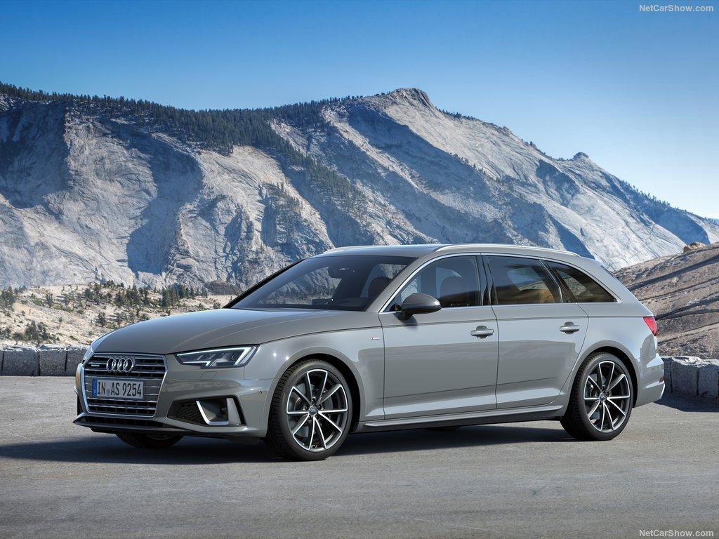 Audi-A4_Avant-2019-1024-01.jpg