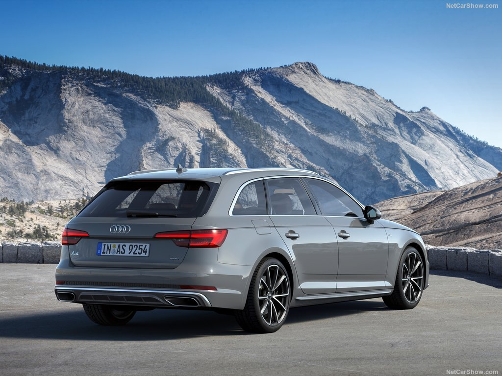 Audi-A4_Avant-2019-1024-09.jpg