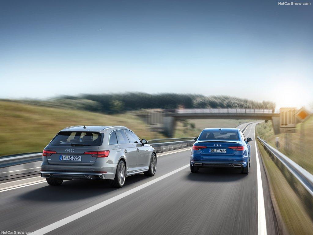 Audi-A4_Avant-2019-1024-0f.jpg