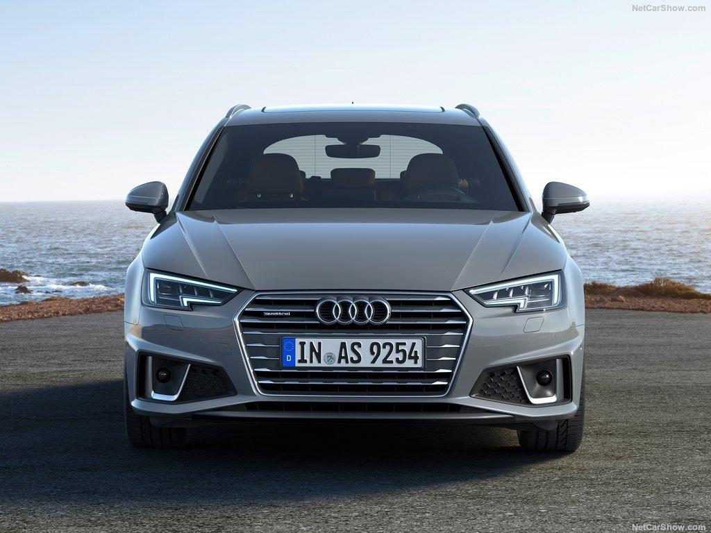 Audi-A4_Avant-2019-1024-10.jpg