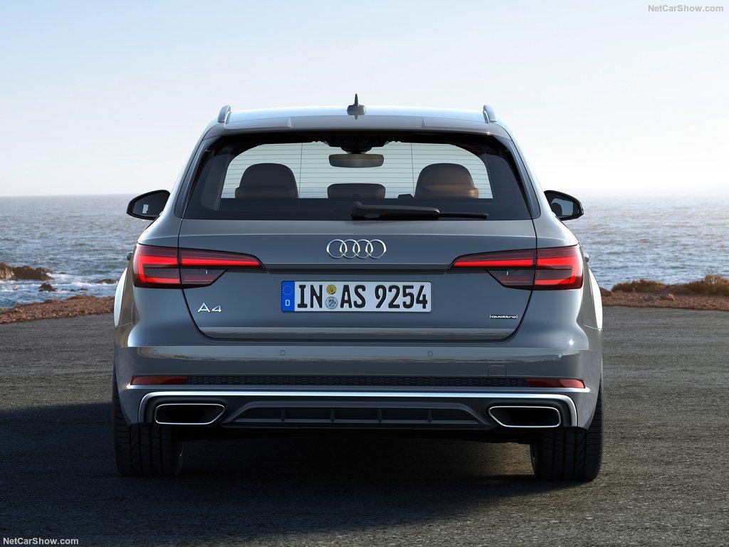 Audi-A4_Avant-2019-1024-11.jpg