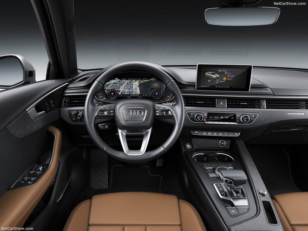 Audi-A4_Avant-2019-1024-12.jpg