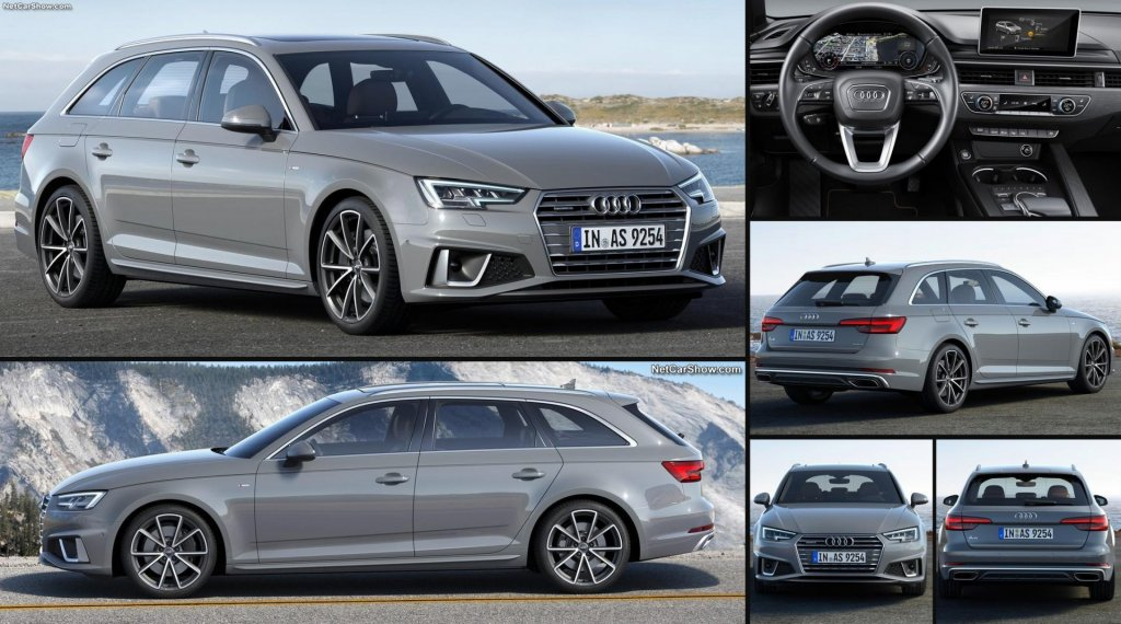 Audi-A4_Avant-2019-ig.jpg