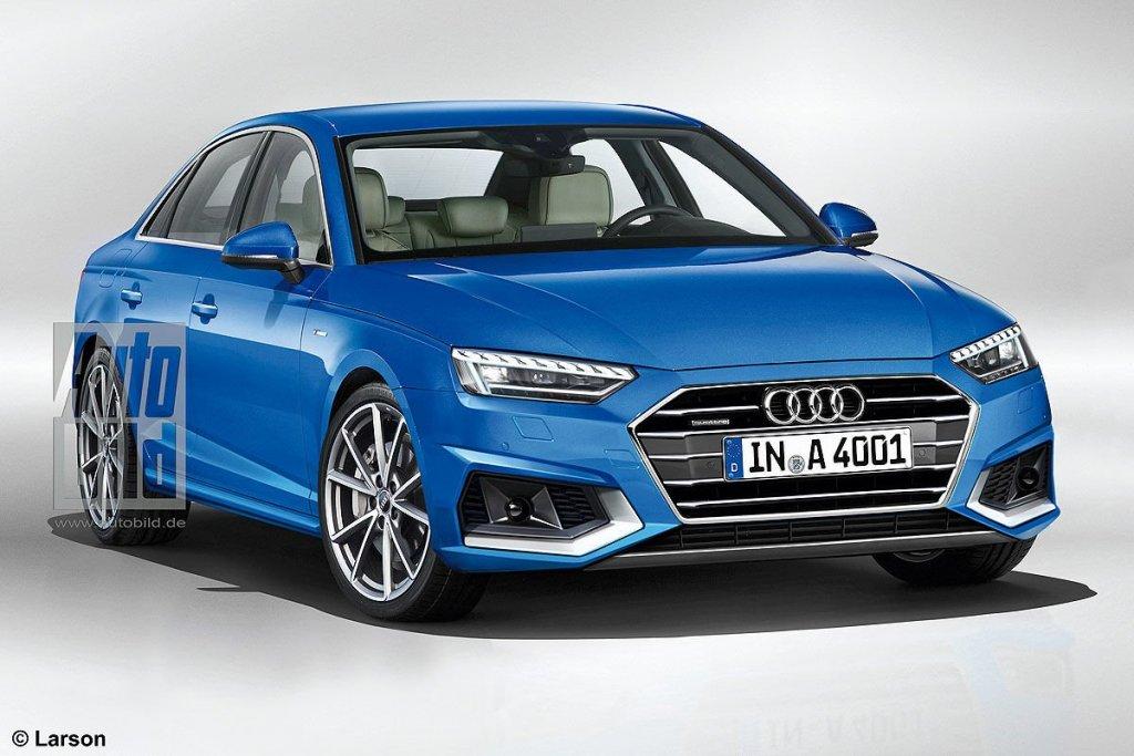 Neue-Audi-bis-2023-1200x800-08170e416bed6b0d.jpg