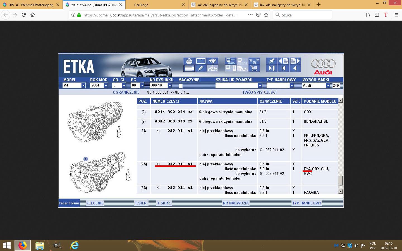 Zrzut ekranu (7).png