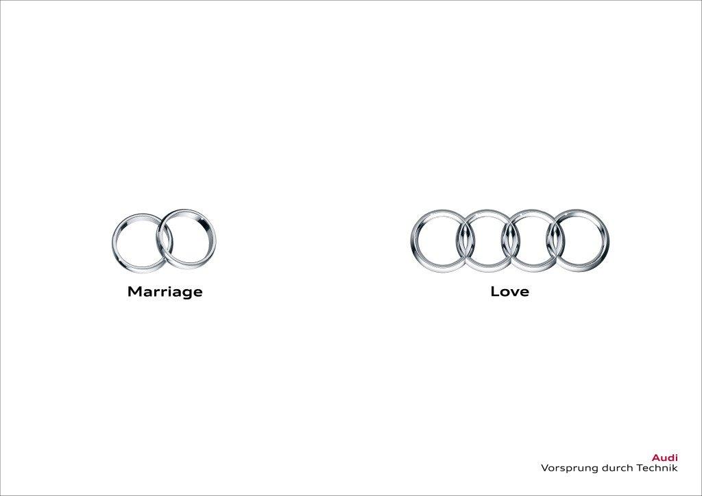 Audi_Rings_Outdoor.jpg