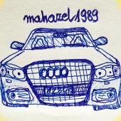mahazel1989