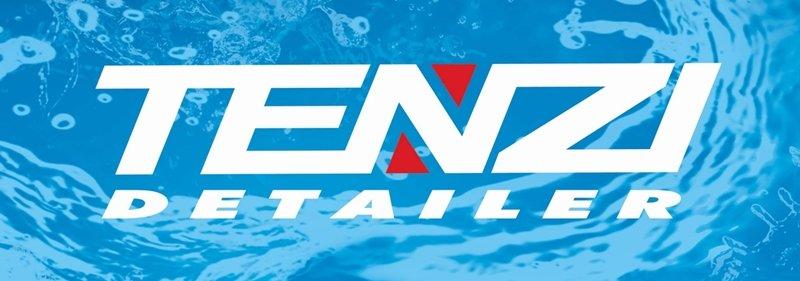 logo Tenzi Detailer 2019.jpeg
