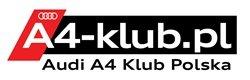 logo A4KP_new_250x80.jpg