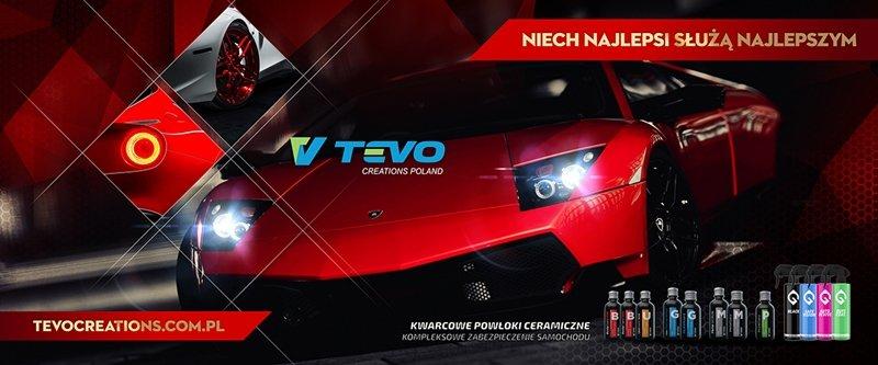 TEVO Creations Poland baner.jpg