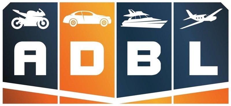 adbl-logo-1-1024x724.jpg