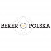 BEKER POLSKA
