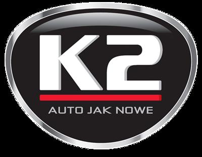 logoK21.png