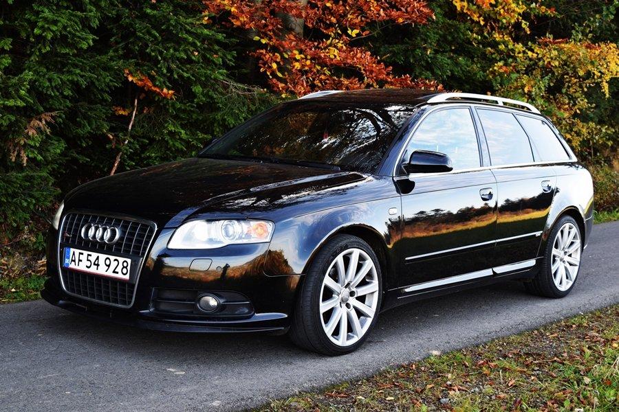 Jaki Olej Do Silnika Audi A4 B7 20tdi Silnik Blb 20tdi Audi A4