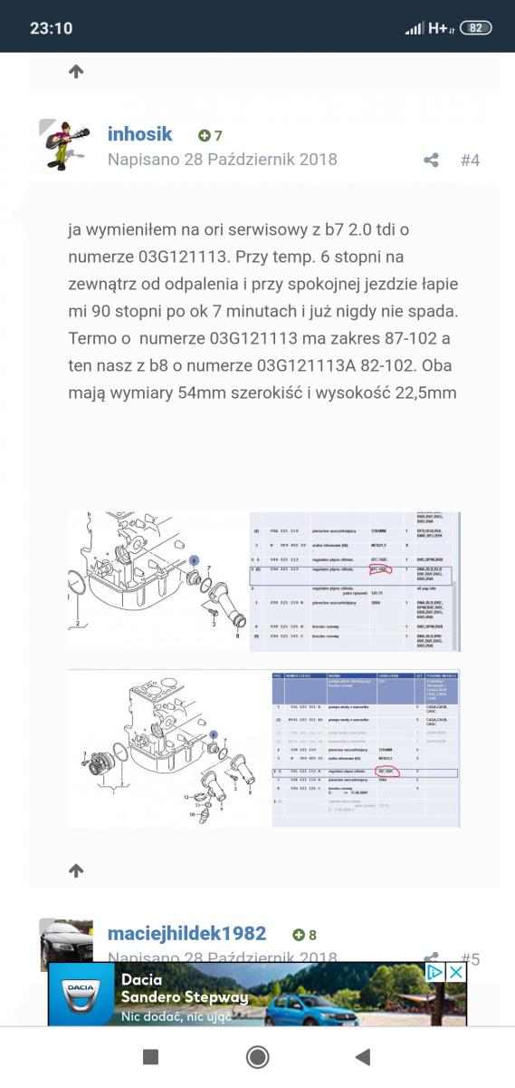 Screenshot_2019-04-01-23-10-14-165_com.android.chrome.png