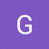 GuGu 91