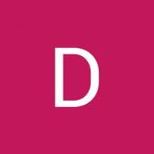 Ddd13
