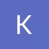 kacperoch