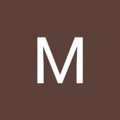 maximan01