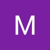 MarcinM-LBN