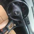 Audi163km