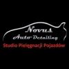 NovusAutoDetailing