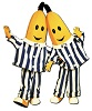 Dwa_Banany