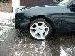 Audi a4 b5 1.6 gotuje p�yn - ostatni post przez wojtek13001