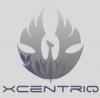 problem z klim� dmucha a ni... - ostatni post przez xcentriq