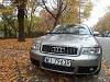 [A4 Detale] Kierownice Audi... - ostatni post przez rav85