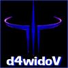 d4widoV