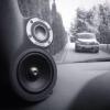Og�lnopolski Zlot Audi Bial... - ostatni post przez Pepe quattro