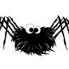 spider220